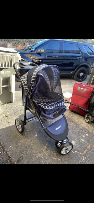 New Dog Stroller !! NEED GONE ASAP for Sale in Valley Center, CA