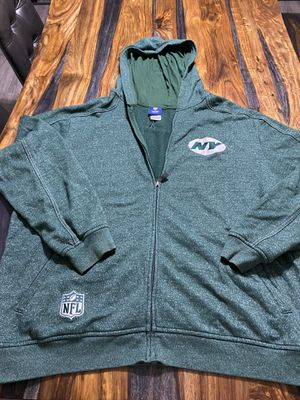 New York Jets sweater hoodie for Sale in Land O Lakes, FL