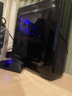 Custom Gaming PC for Sale in Vienna, VA