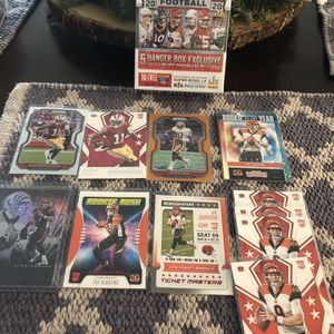 NFL Contenders hanger lot for Sale in Huntington Beach, CA