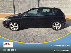2008 Saturn Astra for Sale in Snellville, GA