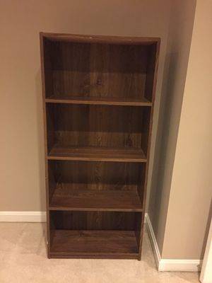 "Shelf H 53"" x D 20""x W 24 for Sale in Herndon, VA"