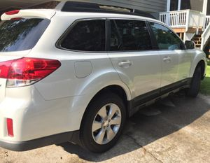Subaru Outback 2011 for Sale in Hendersonville, NC