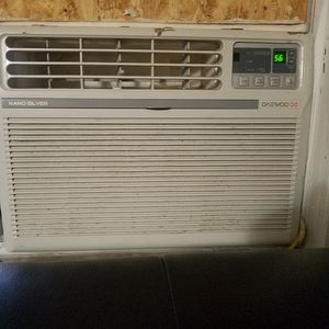Ac/ aire acondicionado for Sale in Las Vegas, NV