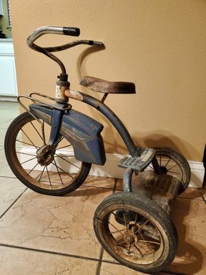 Vintage trike for Sale in South Gate, CA