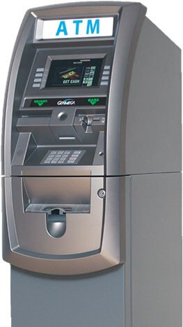 ATM for Sale in West Palm Beach, FL