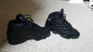 Jordan retro 13 for Sale in Cleveland, OH