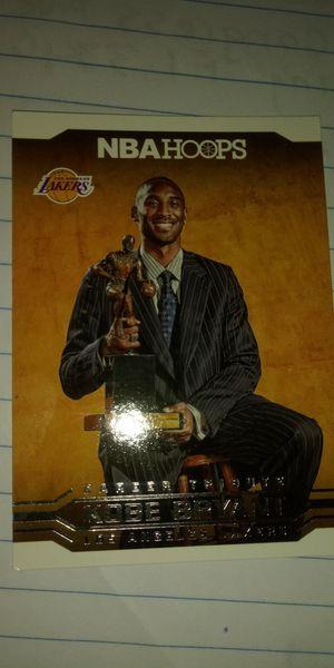 Kobe Bryant for Sale in West Palm Beach, FL