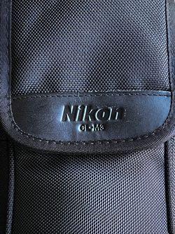 Nikon 14-24mm/24-70mm Lens Bag for Sale in Portland,  OR