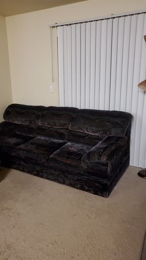 Two sofas for Sale in Pasco, WA
