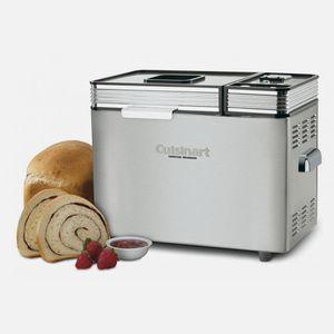 Cuisinart CBK-200 Bread Maker / Brand New for Sale in Dublin, OH