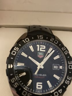 Tag Heuer for Sale in Santee,  CA