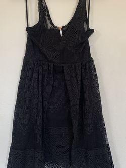 Women's Free People Dress for Sale in Portland,  OR