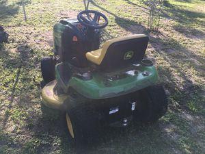 Lawn motor for Sale in Palm Bay, FL