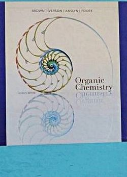 Organic Chemistry for Sale in Brockport,  NY