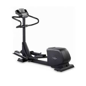 NordicTrack standing elliptical for Sale in Chicago, IL