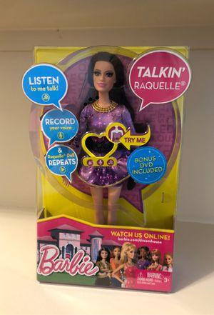 Barbie for Sale in Bloomfield Hills, MI