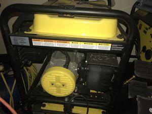 Generator for Sale in Laredo, TX