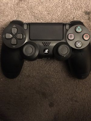 PS4 Dual Shock Controller for Sale in Las Vegas, NV