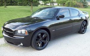 2006 Dodge Charger RT for Sale in Richmond, VA