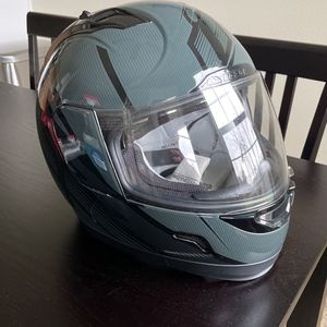 Icon Primary Motorcycle Helmet 2XL for Sale in Puyallup, WA