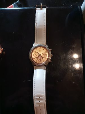 Watch for Sale in East Peoria, IL