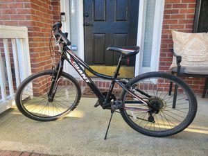 "Giant Revel Aluxx Aluminum 7-speed 24"" Mountain Bike for Sale in Duluth, GA"