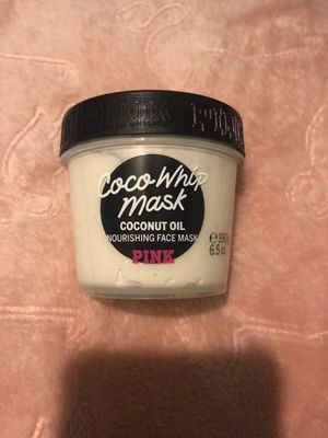 Pink face mask for Sale in Stockton, CA