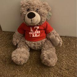 teddy bear for Sale in Tujunga,  CA
