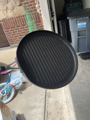 Cooking pan for Sale in Spring, TX