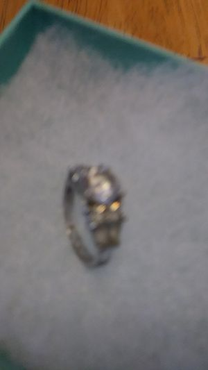 Tiffany Ring for Sale in Milwaukee, WI