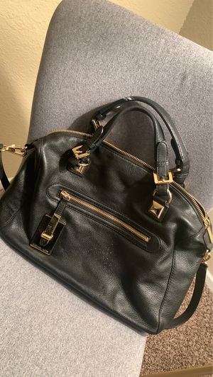 Michael Kors bag for Sale in Abilene, TX
