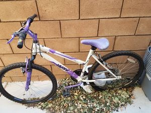 Bike for sell for Sale in Fontana, CA