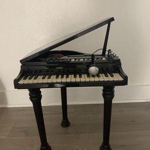 Piano Girl for Sale in Pompano Beach, FL