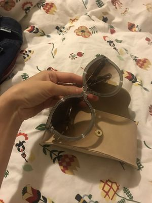 Brand new Chloé sunglasses for Sale in San Diego, CA