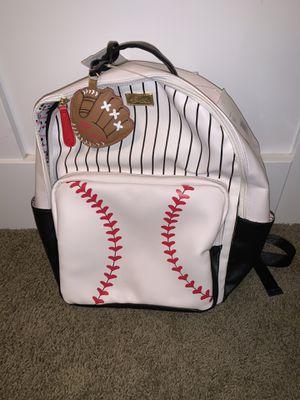 Baseball Backpack for Sale in Salem, OR