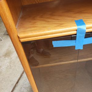 Free Furniture 2 Pieces for Sale in Mission Viejo, CA