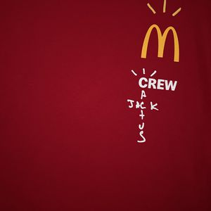 McDonald's x Travis Scott for Sale in Beaverton, OR