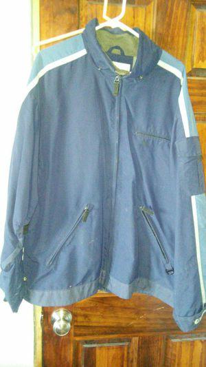 Rain jacket for Sale in Las Vegas, NV