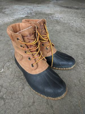 Sorel Duck Boots for Sale in NO HUNTINGDON, PA