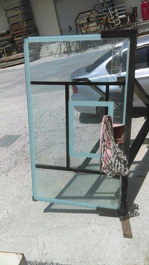 Mammoth basketball hoop for Sale in Coronado, CA