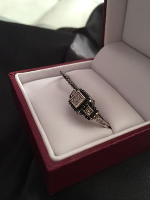 Diamond rings for Sale in Fallbrook, CA