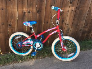 """Kent """"Mischief"""" bike. Garage kept! Very good pre-owned condition. for Sale in Lewisville, TX"""