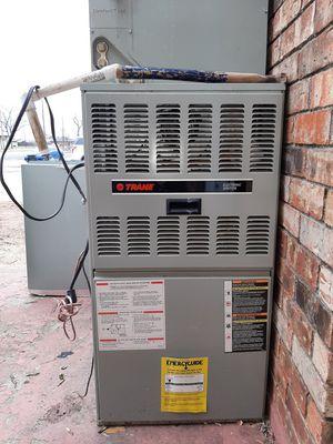 AC units for Sale in Oak Point, TX