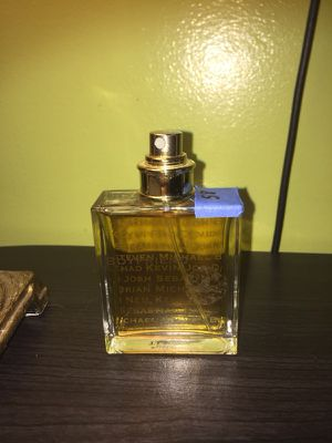 Kate Walsh boyfriend perfume for Sale in Pittsburgh, PA