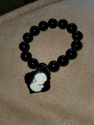 Bracelet for Sale in Evergreen, CO