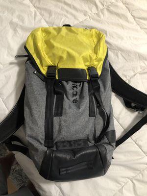 Incase Halo backpack. $30 for Sale in Denver, CO