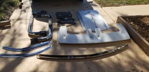 Truck parts for Sale in Tarpon Springs, FL