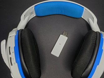 PS4 Head Phone for Sale in Springfield,  VA