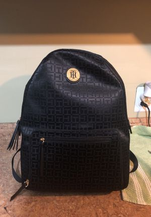 Tommy Hilfiger backpack for Sale in National City, CA